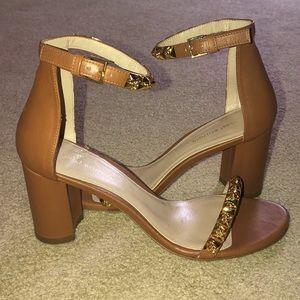 487c6f450ff7 Stuart Weitzman Shoes - Stuart Weitzman Rosema Sandal